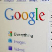 Panduan SEO Google yang Penting Untuk Anda Ketahui