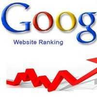 google-ranking-cara-mudah-bagi-yang-berduit