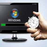 10 Tips agar komputer tidak lambat yang layak dicoba
