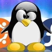 Trik Menguasai Linux, Tidak Sulit Kok!