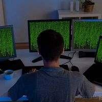 linux-hacking-distro-hacker