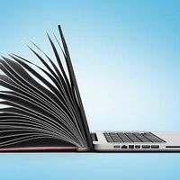 Cara Baru Mahir Komputer Otodidak Tanpa Buku