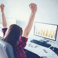 Langkah Awal Bisnis Online – Cara Pintar Agar Bisnis Berkembang![938]