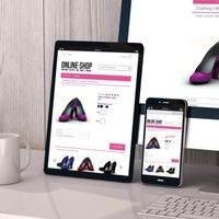 Usaha Online Shop Tanpa Modal - Bisa Kamu Mulai Dengan Biaya Super Minim!
