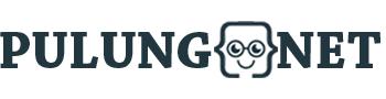PULUNG.NET