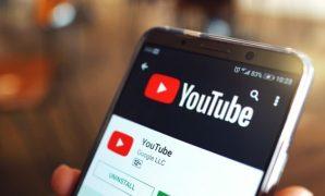9 Cara Menjadi Youtuber Pemula Modal Hp